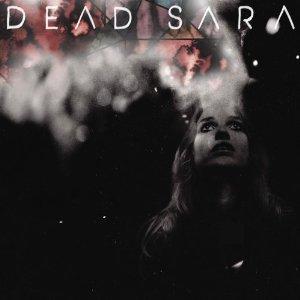 DeadSaraCD