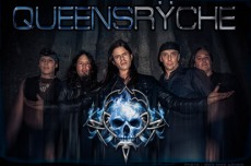 queensryche-new-singer-412