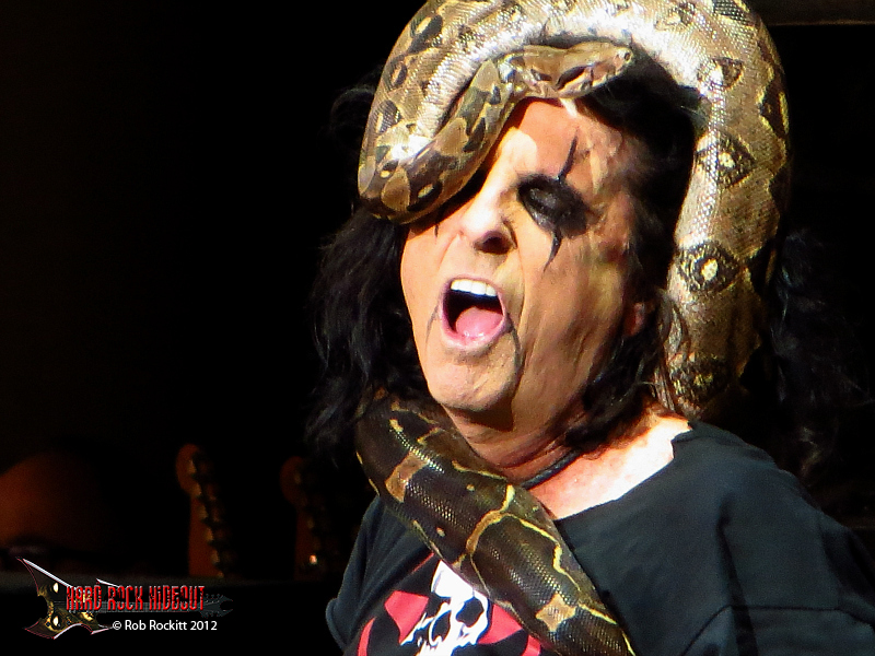 AliceCooper5