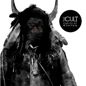 CultChoiceofWeaponCD
