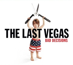 The Last Vegas Bad Decisions