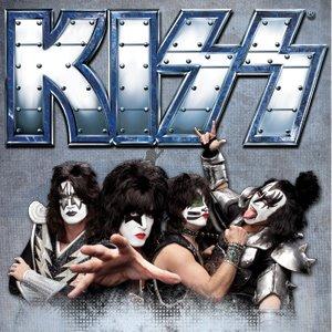 KISS2012