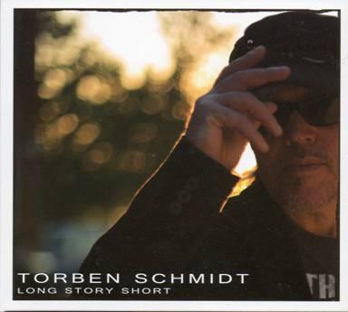 *TOP ON FIRE 2012* Torben-schmidt