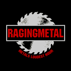 RagingMetal