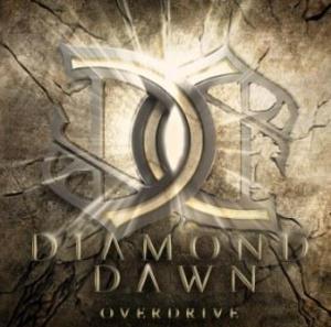 Diamond Dawn Overdrive