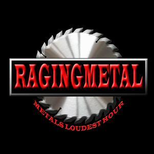 RagingMetalMetalsLoudestHour