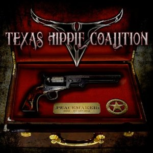 TexasHippieCoalitionPeaceMaker