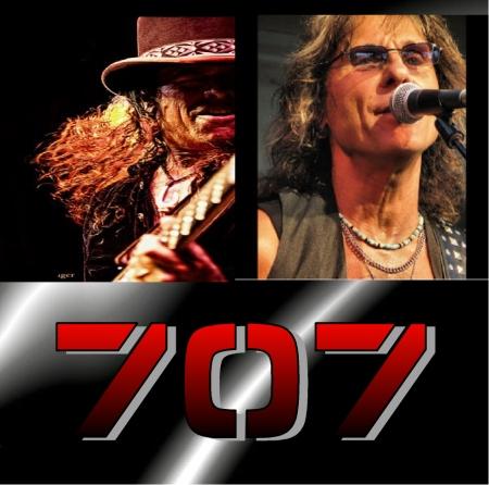 707 2013