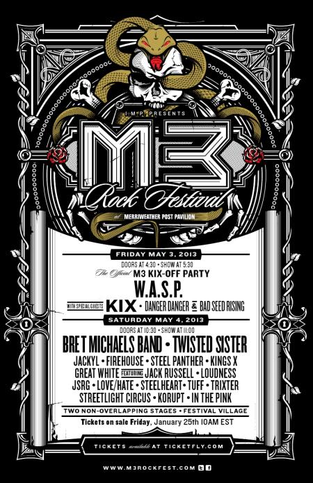 M3RockFestival2013