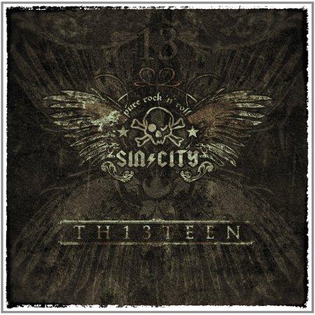 SinCityTH13teen