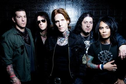 Buckcherry2012a