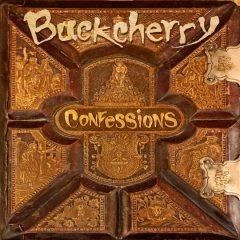 BuckcherryConfessions