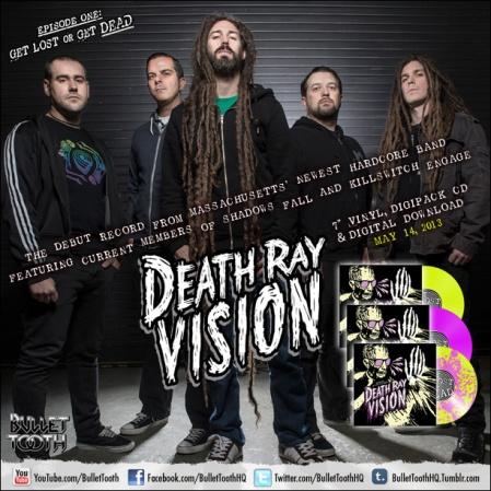 DeathRayVision