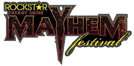RockstarMayhemFestival