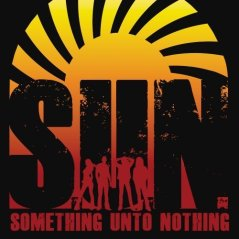 Sun Something Unto Nothing