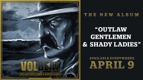 VolbeatOutlaw