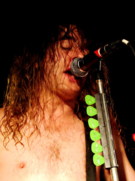 Airbourne4