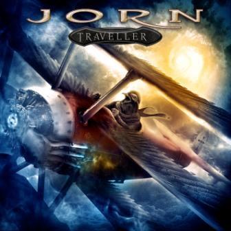 JORN Traveller