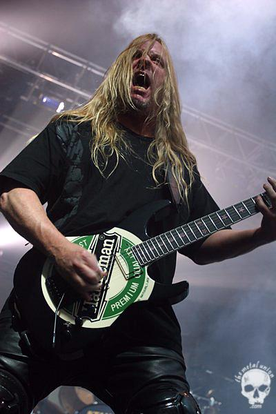 Jeff+Hanneman+1