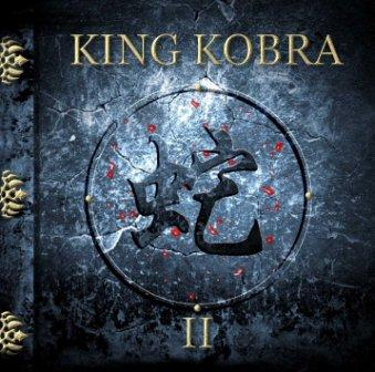 King Kobra II