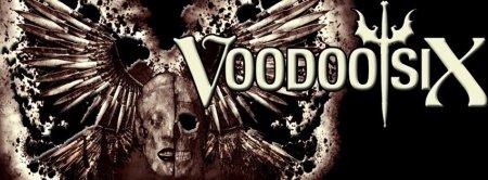 VoodooSix