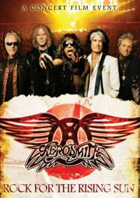 Aerosmith-Rock-For-The-Rising-Sun