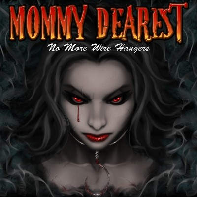 mommy_dearest_final_cover_master_1