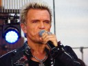 BillyIdol1