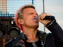 BillyIdol4