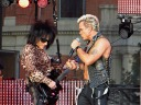 BillyIdol7