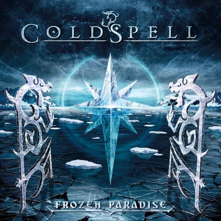 Coldspell Frozen Paradise