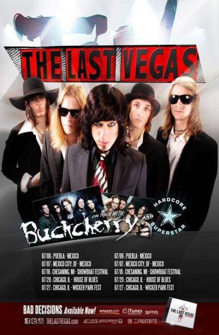 LastVegasBuckcherry