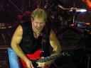NightRanger3