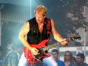 NightRanger7