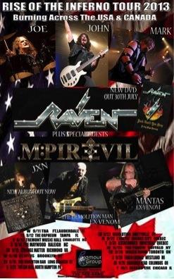 Raven2013