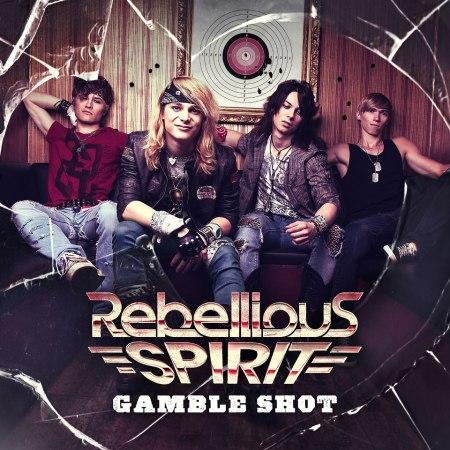 RebelliousSpiritGambleShot