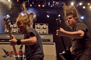 Airbourne 7