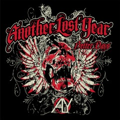anotheryearlostbetterdays