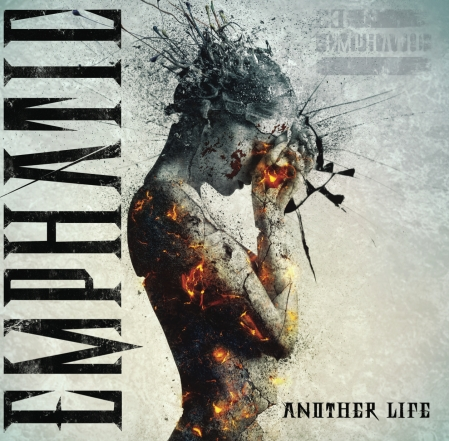 Emphatic Another Life