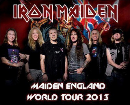 IronMaiden_Tour2013