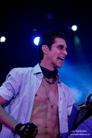 Jane's Addiction 7