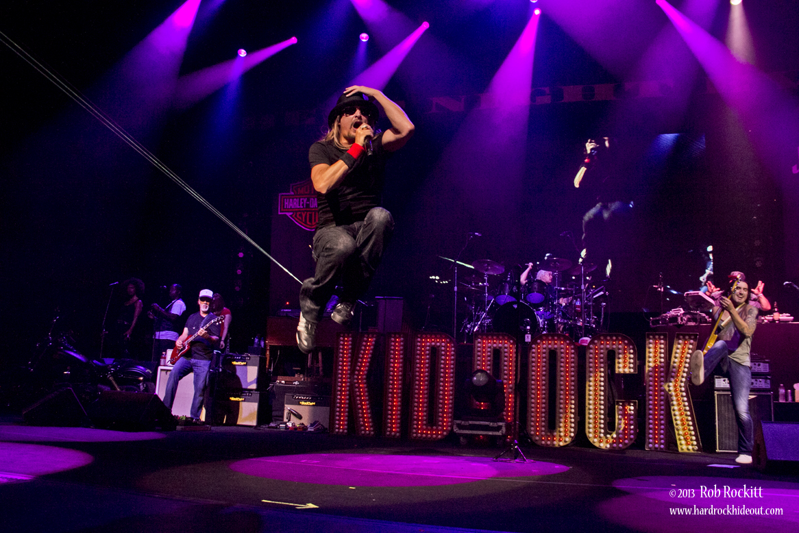 KidRockB