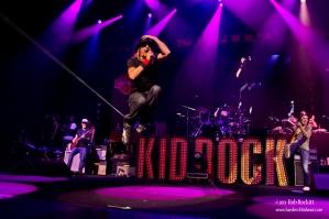 KidRockB
