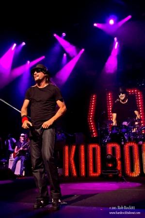 KidRockG