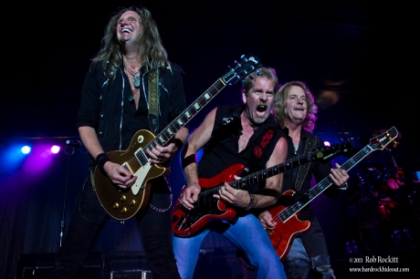 NightRanger13