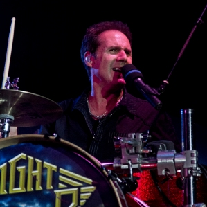 NightRanger8