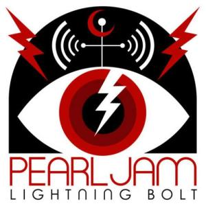 PearlJamLightningBolt