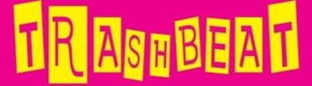 Trashbeat