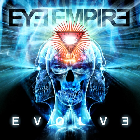 EyeEmpireEvolve