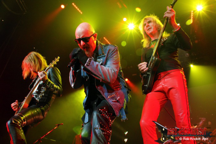 judaspriest20